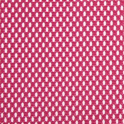 BG1 pink (100% poliészter)
