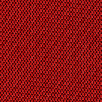 BC1 red (100% polyester)