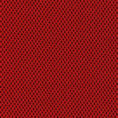 BC1 piros (100% poliészter)