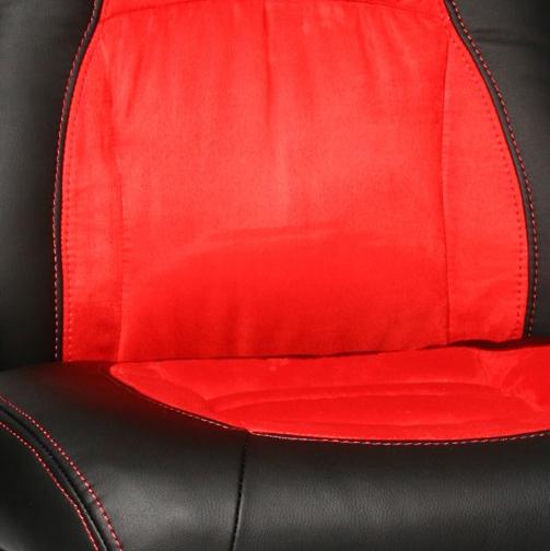 TC1 piros-fekete