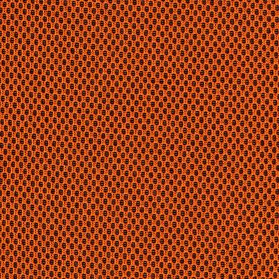 BC4 orange (100% polyester)