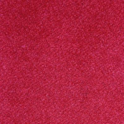 L51 piros (70% gyapjú + 30% poliamid)
