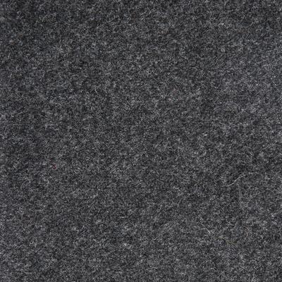 L52 sötétszürke (70% gyapjú + 30% poliamid)
