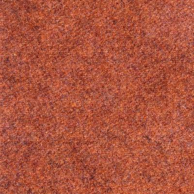 L54 narancssárga (70% gyapjú + 30% poliamid)