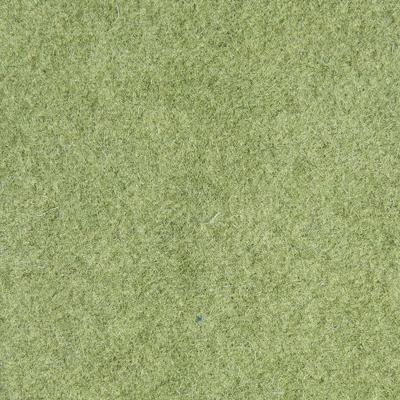 L55 zöld (70% gyapjú + 30% poliamid)