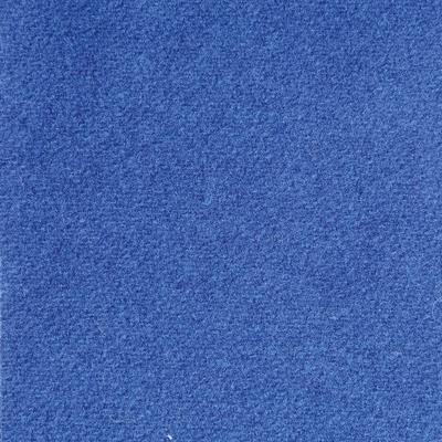 L56 kék (70% gyapjú + 30% poliamid)