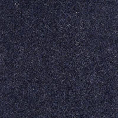 L58 sötétkék (70% gyapjú + 30% poliamid)
