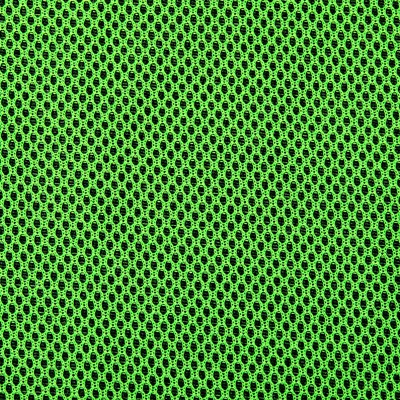 BC5 green (100% polyester)