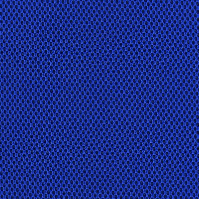 BC6 blue (100% polyester)
