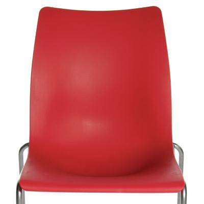AC1 piros (bőr)