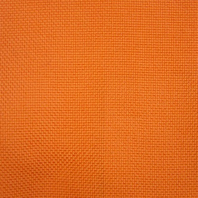 G04 orange  (100% polypropylene)