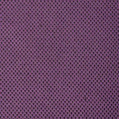 BC7 purple (100% polyester)