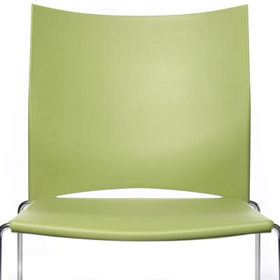 WC5 zöld