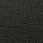 D10 fekete (88% PVC + 12% pamut)
