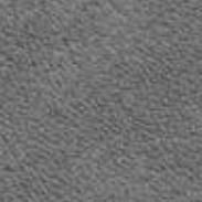 D21 szürke (88% PVC + 12% pamut)