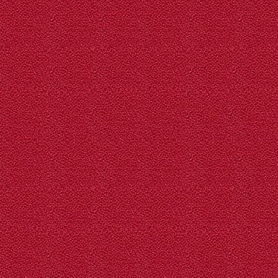 AA piros (100% poliészter)