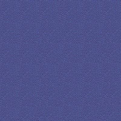 AB kék (100% poliészter)