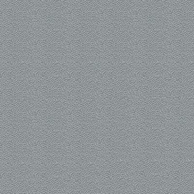 AE világosszürke (100% poliészter)