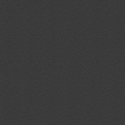AF fekete (100% poliészter)