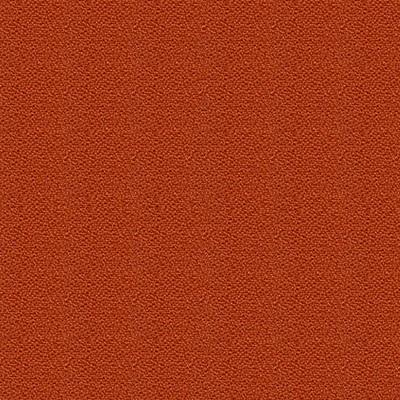 AG narancssárga (100% poliészter)