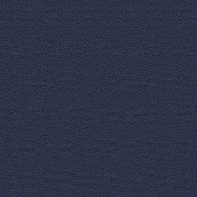 AL sötétkék (100% poliészter)