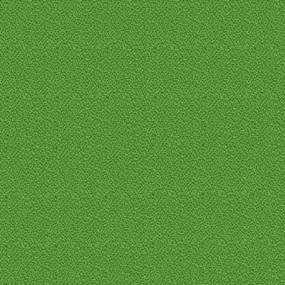 AP zöld (100% poliészter)
