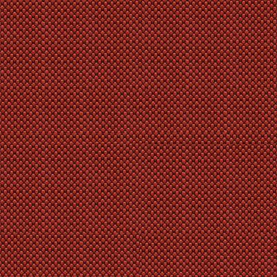 CA piros (100% poliészter)