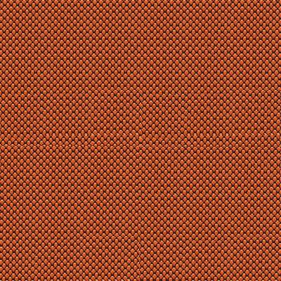 CC narancssárga (100% poliészter)