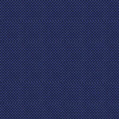 CH kék (100% poliészter)