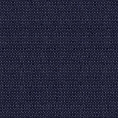 CI sötétkék (100% poliészter)