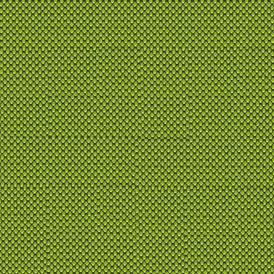 CL zöld (100% poliészter)