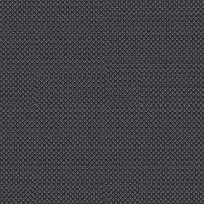 CP sötétszürke (100% poliészter)