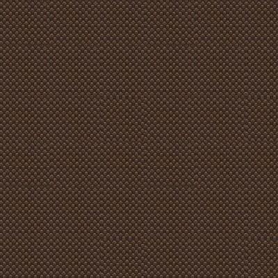 CQ sötétbarna (100% poliészter)