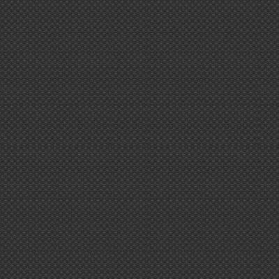 CS fekete (100% poliészter)