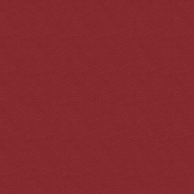 D4 piros (64% pamut+36% poliuretán)