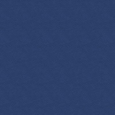D5 kék (64% pamut+36% poliuretán)