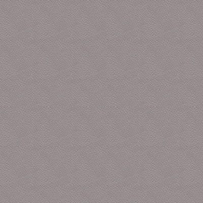 D7 szürke (64% pamut+36% poliuretán)