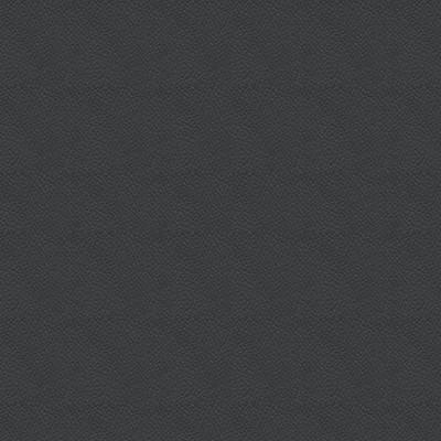 D8 fekete (64% pamut+36% poliuretán)