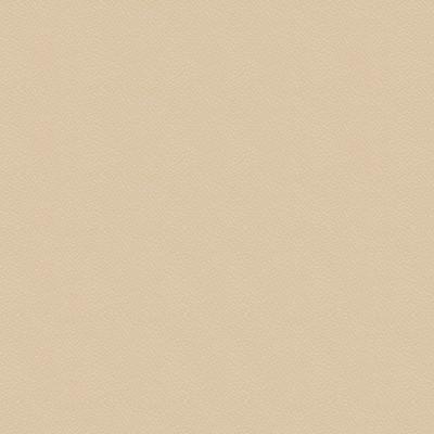 D9 bézs (64% pamut+36% poliuretán)