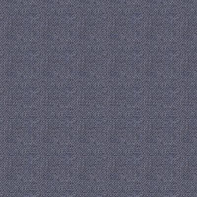 EE (100% poliészter Trevira CS)