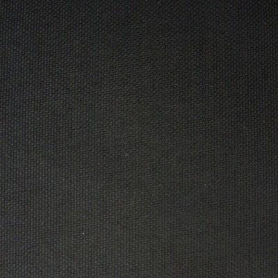 T20 fekete (100% Trevira)