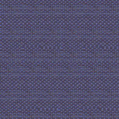 GH (100% poliészter Trevira CS)