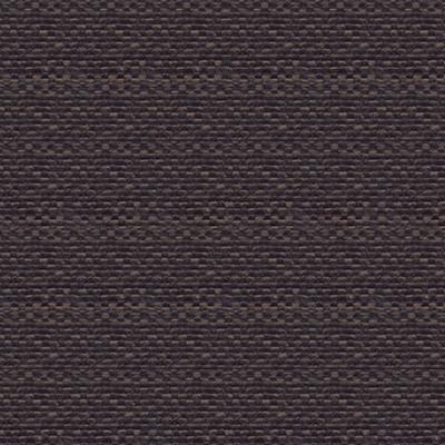 GQ (100% poliészter Trevira CS)