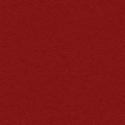 P4 piros (valódi bőr)