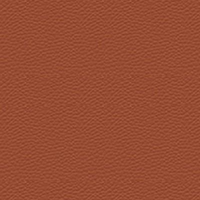 P5 barna (valódi bőr)