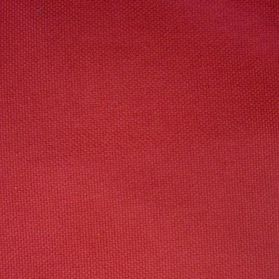 T21 piros (100% Trevira)