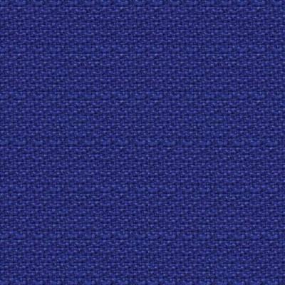 101 kék (100% polipropilén)