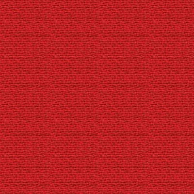 102 piros (100% polipropilén)