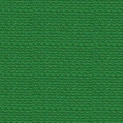 105 zöld (100% polipropilén)