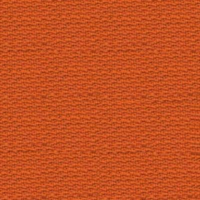 106 narancssárga (100% polipropilén)